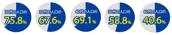 t_point02
